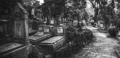 """Результат пошуку зображень за запитом """"могили кладовище"""""""