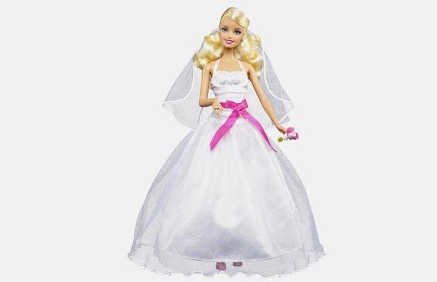 Як зшити плаття для ляльки - iLady 963a25fb9e4e6