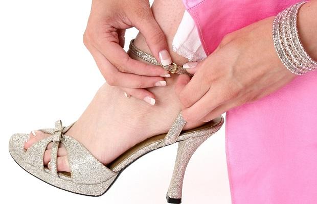 До чого сниться міряти взуття в магазині  f8e7a45e8fd7c