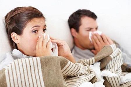 Як лікувати стафілокок в носі і горлі