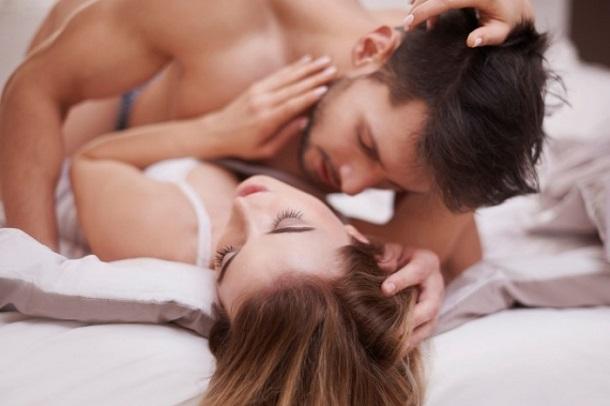 Секс перед місячними: чи безпечно перед місячними займатися любов'ю