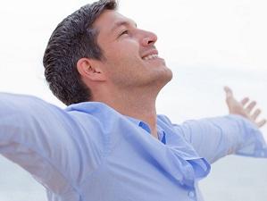 Як лікувати пітницю у чоловіків