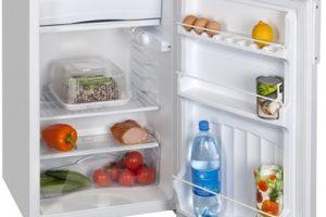 Вибрати хороший холодильник